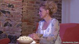 هي في مقابلات عملها الجنسي فيلم سكسي مترجم عربي من أجل العمل والعمل......