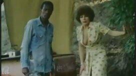 المومسات فيلم سكسي اجنبي مترجم المكسيكيات وكل رجل يضاجع