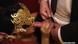 فتاة مكسيكية جميلة ترقص عارية فلم سكسي مترجم عربي على كاميرا ويب