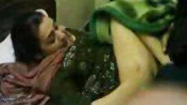 زوجتي تنام بسلام أنا وهذا الغريب في خدمة سكسي اجنبي عربي البلياردو