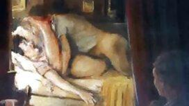 الثنائي الأسباني افلام سكسي اجنبي وعربي تم تسجيله وهو يمارس الجنس الشرجي