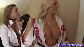 MILF with boss session working with hard end سكسي محارم اجنبي مترجم