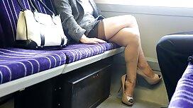 زوجة أبيها لا سكسي اجنبيمترجم ترتدي حمالة صدر إنها تريد أن تضاجع